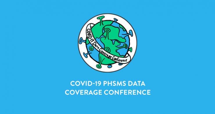 covid_coverage